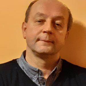 Jean-Luc MAUVOISIN OMNIFER