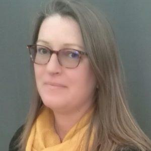SONIA BASSIN OMNIFER