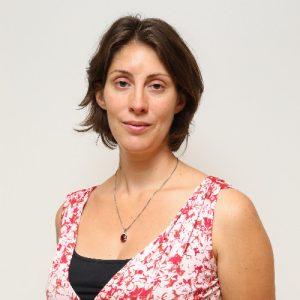Claire Connan